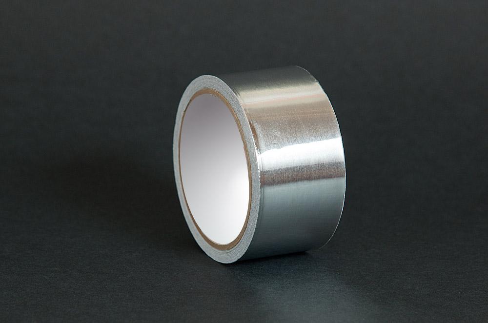алюминиевый скотч производитель
